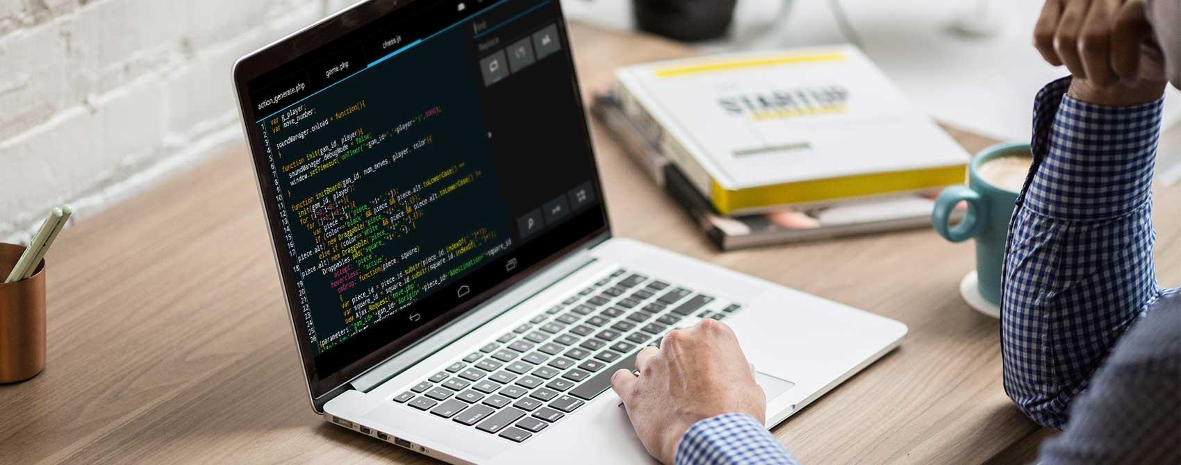 University of University of Utah Coding Boot Camp Curriculum